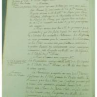 1978-1979_compressed.pdf