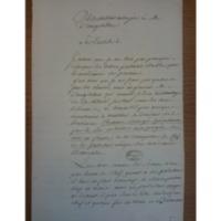 num. 615-616.pdf