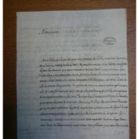 Num. 0041 et 0042.pdf