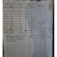1680-1681.pdf