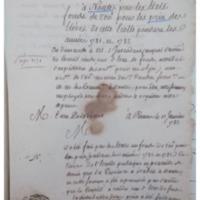Num. 1706 et 1707.pdf