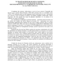PERRIN-KHELISSA-2011.pdf