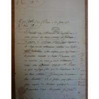 Num. 177-178.pdf