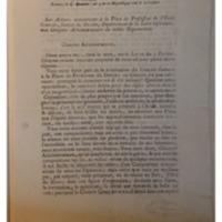 161-162.pdf