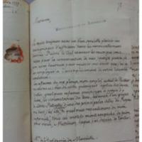 Num. f72 et 73.pdf