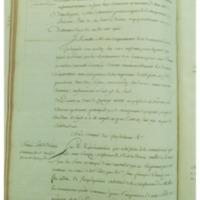 1786-1787.pdf