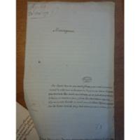 Num. 574 et 575.pdf