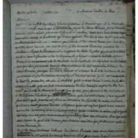 Num. f17 et 18.pdf