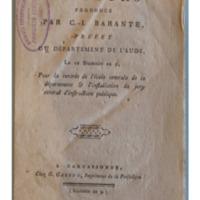 1586-1593.pdf