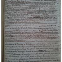 Num. f17 à 23.pdf