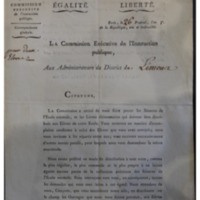 2420-2422.pdf
