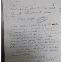 Num. 1955.pdf