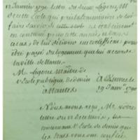 Num. 1685 et 1686.pdf