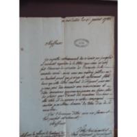 15 janvier 1786.pdf