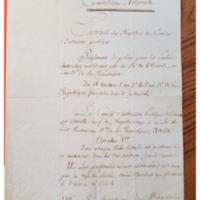 1795 (03_08) - Règlement pour les écoles centrales (1-4).pdf