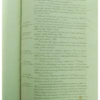 1815.pdf