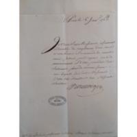 6 janv 1762.pdf