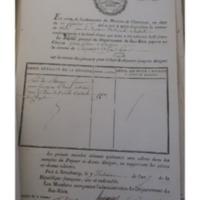 AD67_1L1530_document-8.pdf