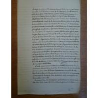 Num. 553 et 554.pdf