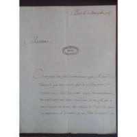 11 novembre 1767.pdf