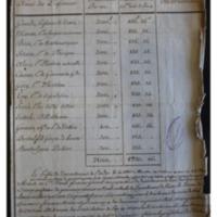 1653-1654.pdf