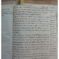 Num. f93 à 96.pdf