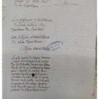 Num. 1896 et 1897.pdf