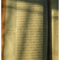 1767-1768.pdf