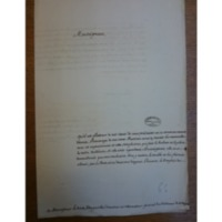 Num. 542 et 543.pdf