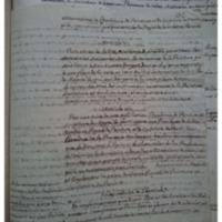 Num. f102.pdf