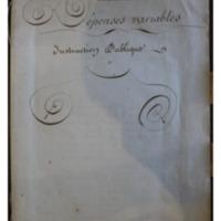 1643-1652.pdf