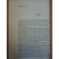 Num. 550 à 552.pdf
