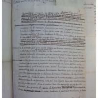 Num. f34.pdf