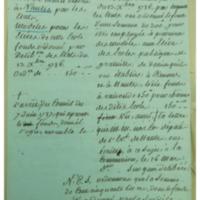 Num. 1717 à 1719.pdf