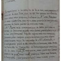 Num. f82 et 83.pdf