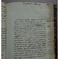 Num. f60 et 61.pdf
