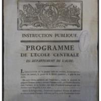 2362-2367.pdf