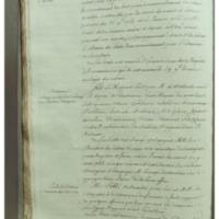1798-1799.pdf