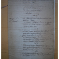 77WP01_4a-4g.pdf