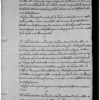 AMS_1MW141_folio_1157.pdf