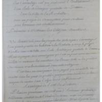 Num. 1527 à 1534, 1536 et 1537.pdf