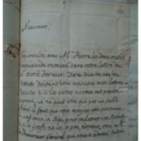 Num. f120 et 121.pdf