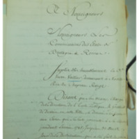 Num. 1669 et 1670.pdf