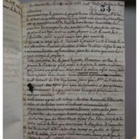 Num. f44quintus et 45.pdf