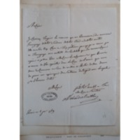8 janvier 1769.pdf