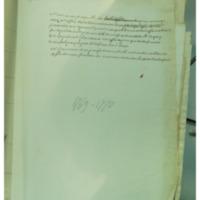 Num. 1743.pdf