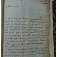 Num. f151 et 152.pdf
