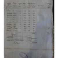 1674-1675.pdf