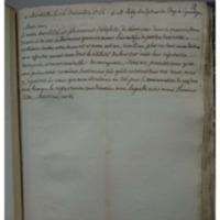 Num. f38 à 45.pdf