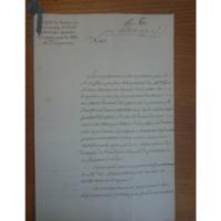 Num. 711 à 713.pdf